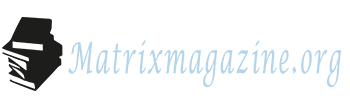 matrixmagazine.org